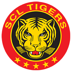 SCL Tigers Match